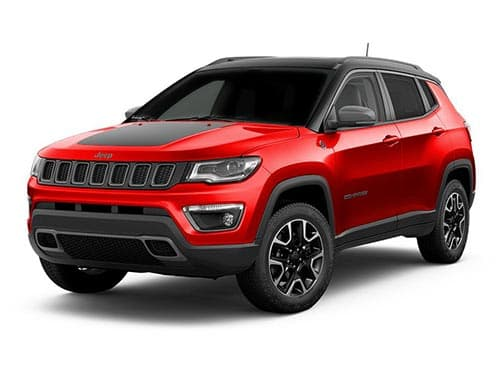 Image result for Used Jeep - An Attractive Vehicle