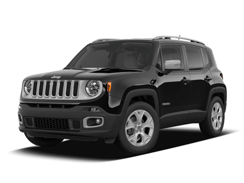 Jeep Renegade Price Launch Date In India Images Interior
