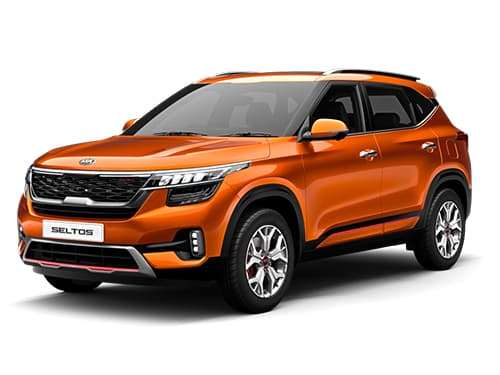 Upcoming Kia Cars In India Prices Models Images Reviews