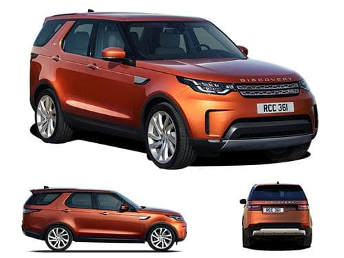 price best car red driving a trans looking rover comes review landrover suv range britain cars velar land at front s