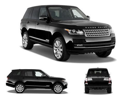 land rover range rover price in india images specs mileage. Black Bedroom Furniture Sets. Home Design Ideas