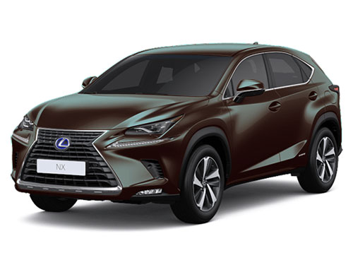 Lexus Cars In India Prices Models Images Reviews Autoportal Com