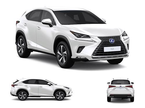 Lexus Nx Hybrid Price >> Lexus Nx 300h Price In India Images Specs Mileage Autoportal Com