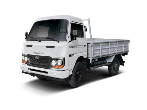 Mahindra DI3200 Jayo Price in India, Photos, Specifications