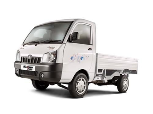 Mahindra Maxximo Price In India Photos Specifications Features