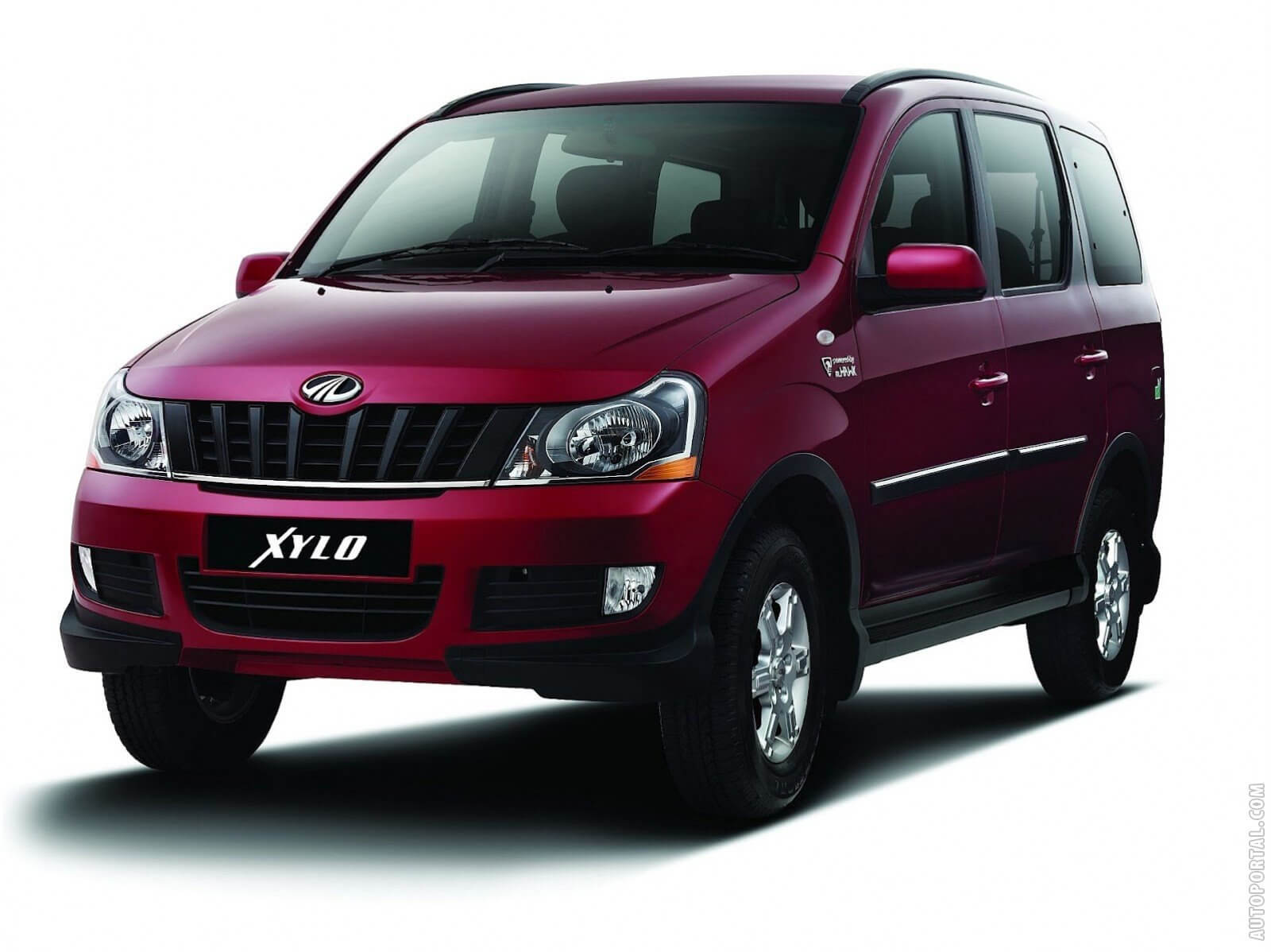 Mahindra Xylo Price In India Avail October Offers