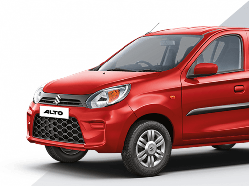 Cheapest Cars In India 2020 With Prices And Specs Autoportal
