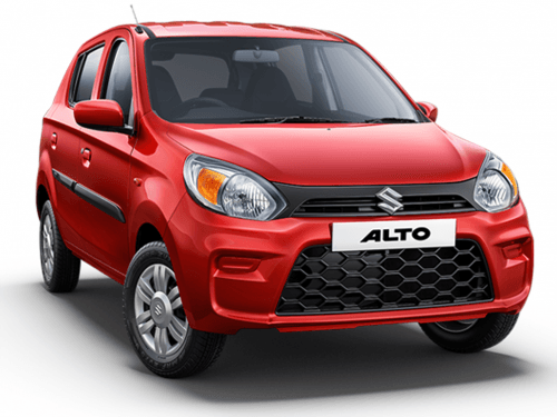 New Maruti Alto 800 Price 2019, Images, Mileage, Specs & Colors