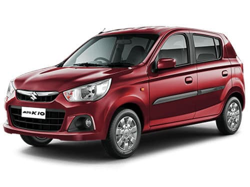 Maruti Suzuki Nexa Cars Price In India Upcoming Cars Images