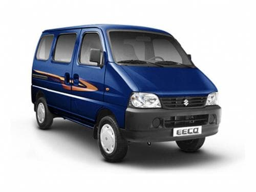 c088d42639d Maruti Suzuki Eeco - Price in India(Avail August Offers)-Reviews ...