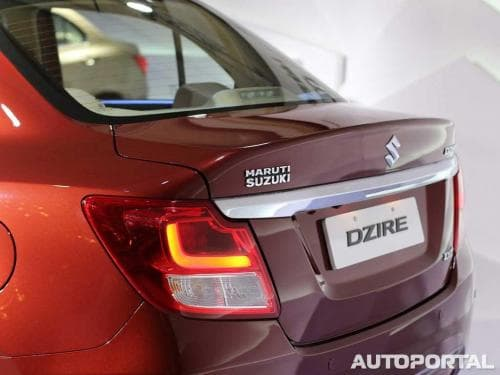 maruti suzuki dzire price in india reviews images specs mileage maruti suzuki dzire price in india
