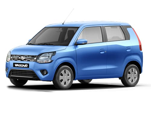 Maruti Suzuki (Nexa) Cars Price in India- Upcoming Cars, Images