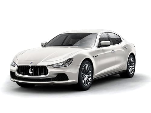 Maserati Cars Price In India New Models Images Specs Autoportal