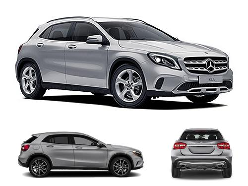 mercedes benz gla class price in india images specs. Black Bedroom Furniture Sets. Home Design Ideas