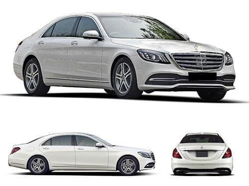 c27a91792fb Mercedes-Benz S-Class Price in India, Images, Specs, Mileage ...