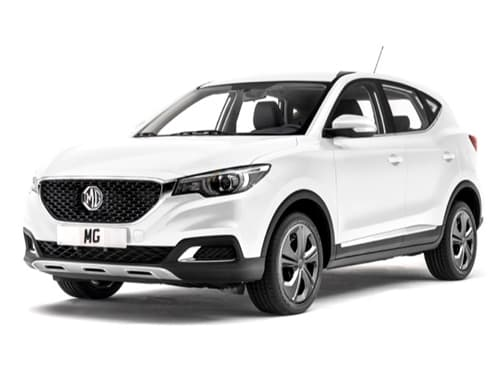 Mg Motor Cars Price In India 2019 Models Images Reviews Autoportal