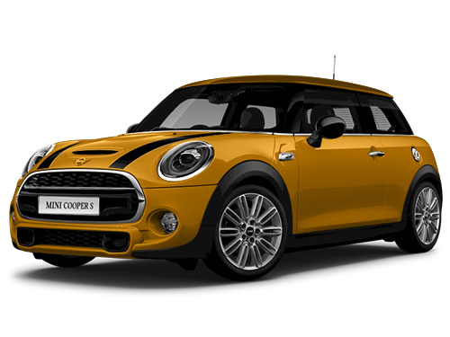 Mini Cars In India Prices Models Images Reviews Autoportalcom