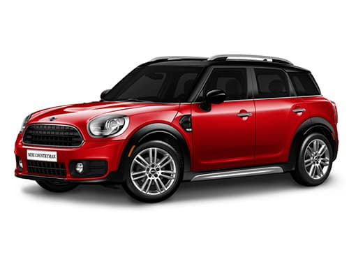 Mini Cooper Models >> Mini Cars In India Prices Models Images Reviews Cooper