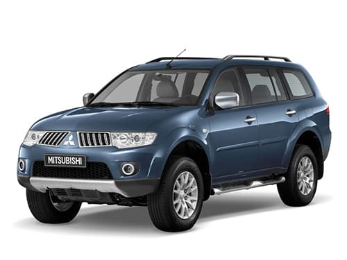Mitsubishi Motors Latest Models >> Mitsubishi Cars In India Prices Models Images Reviews