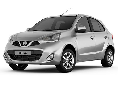 Nissan Micra Reviews India 2019 20 User Reviews Autoportal Com