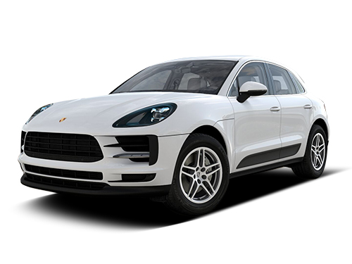 Porsche Cars in India » Prices, Models, Images, Reviews