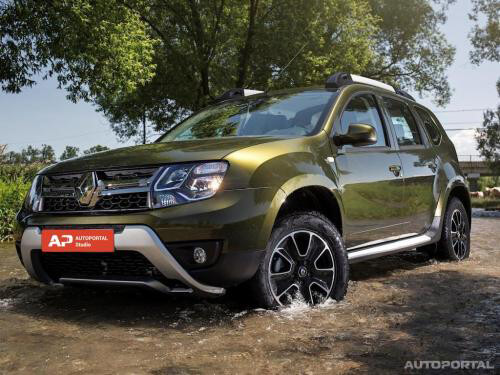 Renault duster images duster interiorexterior pictures photos renault duster images duster interiorexterior pictures photos 360 view at autoportal voltagebd Image collections