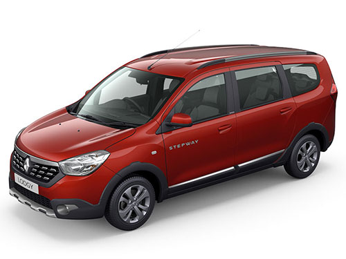 Renault Cars In India Prices Models Images Reviews Autoportal Com