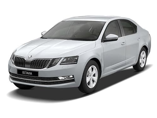 Skoda Cars In India Prices Models Images Reviews Autoportal