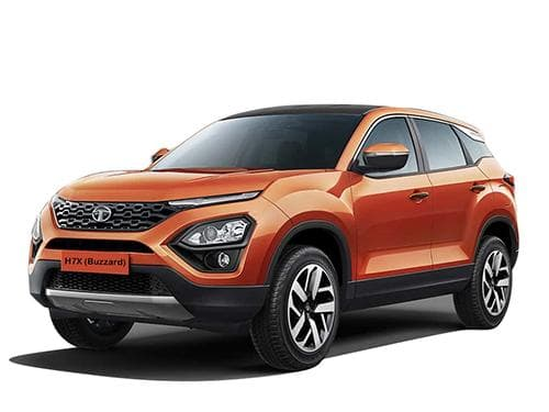Car Loan Calculator App >> Tata H7X Price, Launch Date in India, Review, Images ...