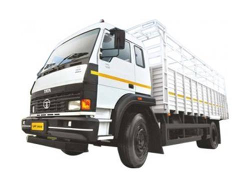 Tata Lpt 1613 Price In India Photos Specifications Features