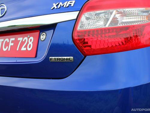 Tata Zest Price In India Avail November Offers Reviews