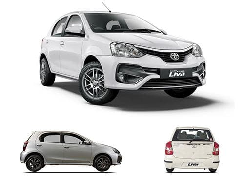 Toyota Etios Liva   Price In India(Avail October Offers) Reviews, Images,  Specs, Mileage