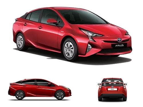 Prius Tank Size >> Prius Tank Size Upcoming New Car Release 2020