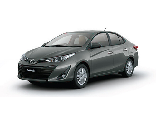 Toyota Cars Price In India New Car Models Upcoming Carsautoportal