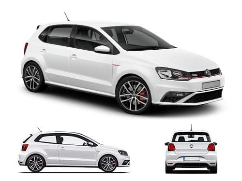 volkswagen gti some amazing price photo information gallery automatic