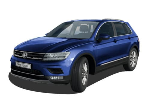 Volkswagen Cars In India Prices Models Images Reviews