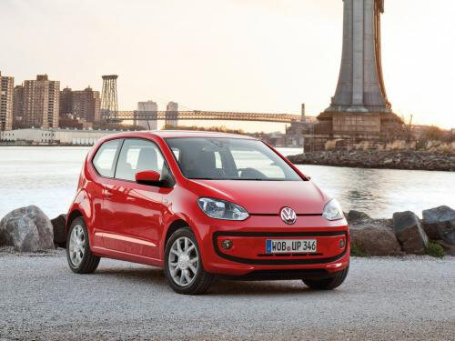 https://cdn.autoportal.com/img/new-cars-gallery/volkswagen/up/exterior/00484fe/volkswagen-up-00484fe-500x375.jpg