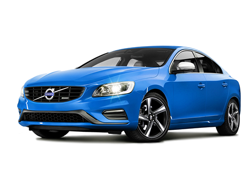 Volvo Cars In India Prices Models Images Reviews Price Of Starting Model Autoportal Com