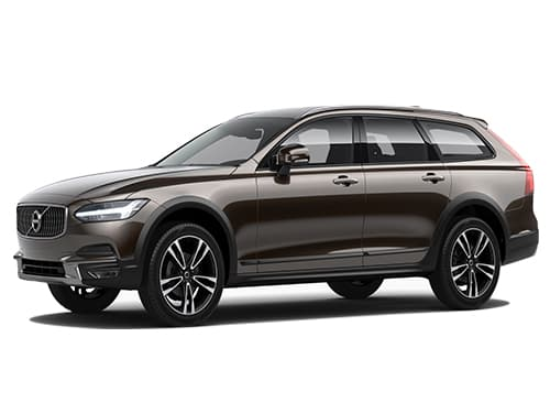 Volvo Cars In India Prices Models Images Reviews Autoportal Com