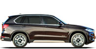 BMW xDrive30d Expedition