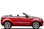 Land Rover Range Rover Evoque Convertible 2.0 HSE Dynamic