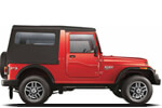 How to maintain Thar for long term usage?: Question for Mahindra
