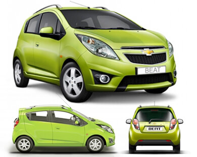 Chevrolet Beat Price In India Images Specs Mileage Autoportal Com