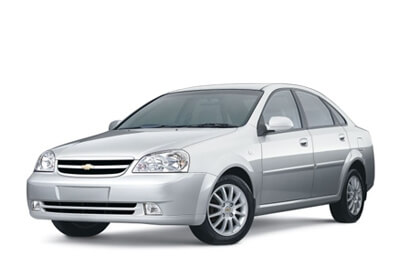 Chevrolet Optra Magnum Price In India Images Specs Mileage Autoportal Com