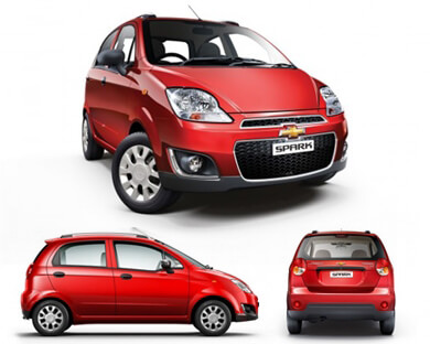 spark trend and front ice grape reviews rating chevrolet ev color motor view side price cars