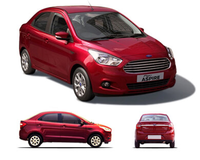 We Buy Used Cars >> Ford Aspire Price in India, Images, Specs, Mileage | AutoPortal.com