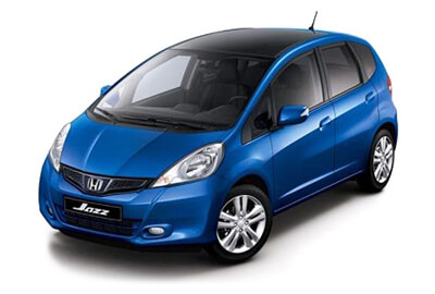 Honda Jazz 2009 2013 Price In India Images Specs Mileage