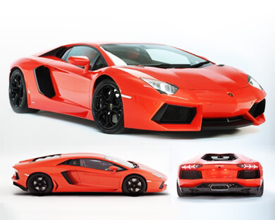 Lamborghini Aventador Price In India, Images, Specs, Mileage |  AutoPortal.com
