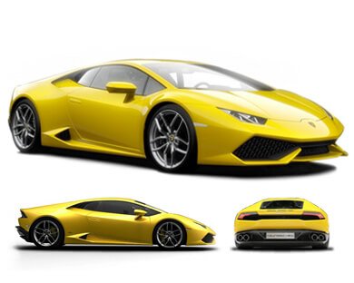lamborghini huracan price in india, images, specs, mileage