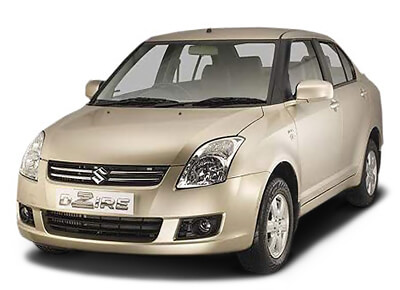 Maruti Suzuki Swift Dzire Tour Price In India Images Specs